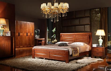 China Bedroom Furniture Bedroom Furniture Furniture Suppliers And Picture Antique Chippendale