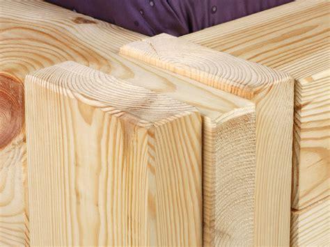 Futonbett Selber Bauen by Bauanleitung Futonbett Haus Design Fotos Macuklu