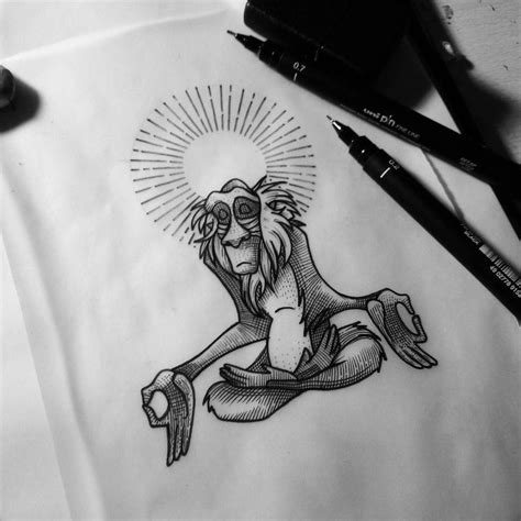 meditation tattoo designs the 25 best meditation ideas on