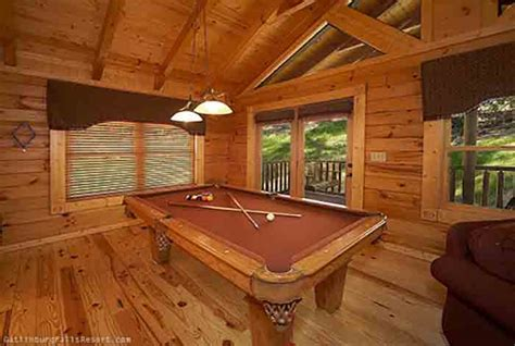 Almost Paradise Cabin by Gatlinburg Cabin Almost Paradise From 140 00