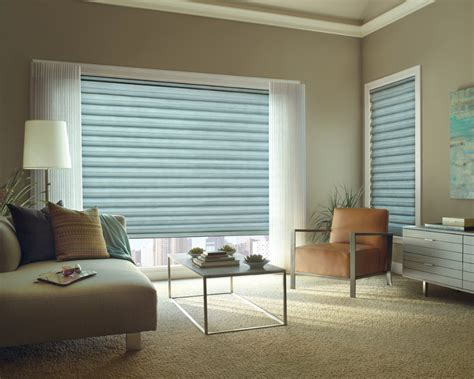 ez blinds and drapery inc motorized blinds domir blinds manufacturing inc