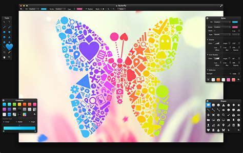 design app alternative vectr alternatives and similar 7 adobe illustrator alternatives for the casual designer