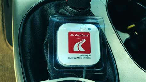 State Farm V Brewer Car by State Farm Drive Safe Save Review