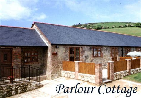 Country Cottages Isle Of Wight by Newbarn Country Cottages Gatcombe Isle Of Wight