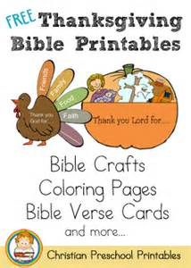 Bible Thanksgiving Crafts Free Thanksgiving Bible Printables Blessed Beyond A Doubt