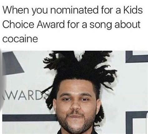 The Weeknd Memes - 17 best images about explain this to me on pinterest