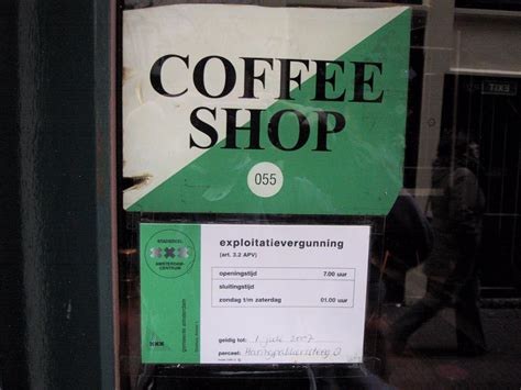 house rules holland toilet politica dei paesi bassi in materia di stupefacenti