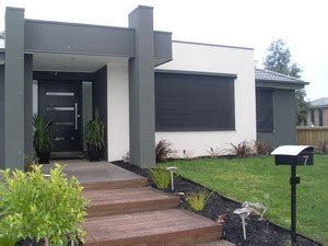 ideal awnings and blinds ideal awnings blinds in cranbourne east melbourne vic