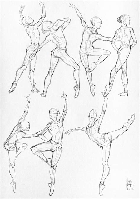 you are a and other poses books character reference on poses drawing