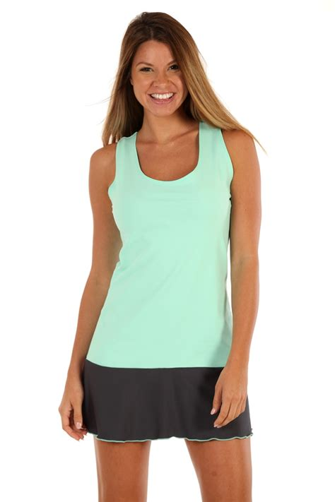 shop womens tennis clothing unique tennis apparel for