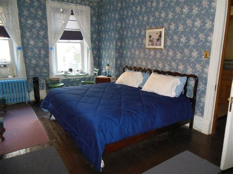 jim thorpe bed and breakfast 301 moved permanently