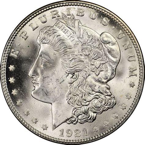 1 dollar silver coin 1921 1921 silver dollar 20 coin roll