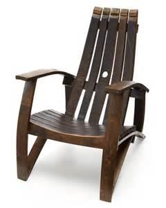 top 25 best barrel chair ideas on pinterest barrel furniture whiskey barrel furniture and barrel