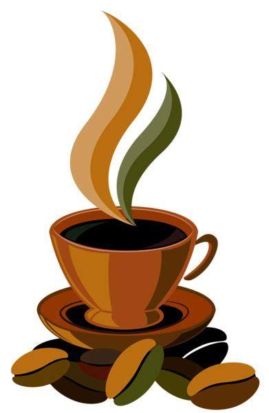 wallpaper coffee cartoon 102 best images about coffee clip art on pinterest tea