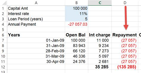 format excel to show negative numbers in brackets excel negative numbers in brackets auditexcel co za