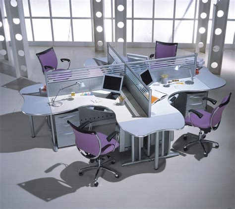purple office decor inspiring work spaces trevnet media corp
