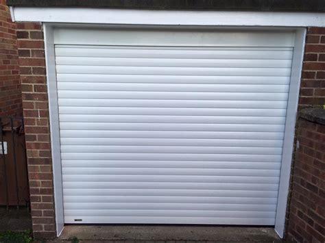 electric garage doors electric roller garage door thame shutter spec security