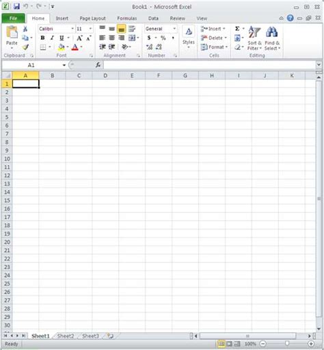 creating powerpoint outlines in excel tutorials