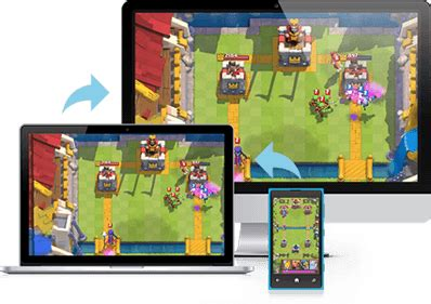 bluestacks no virtualization bluestacks 2 vs bluestacks 3 features