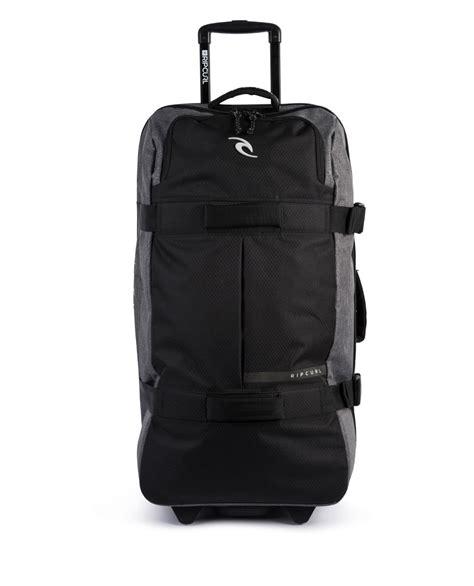 light travel bag f light 2 0 global midnight travel bag s travel bags