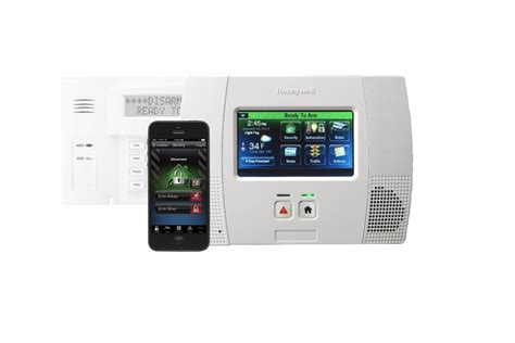 tevion digital home automation system