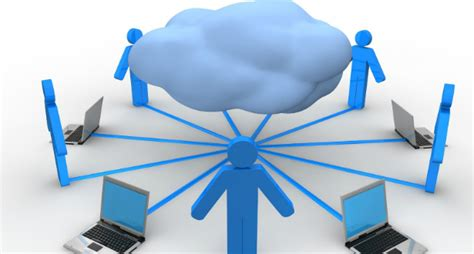 Cloud Services, with permission or not   MySaaSPlaceBlog   Project Management, Invoicing and