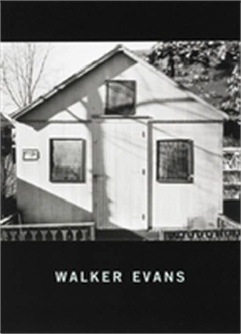 walker evans aperture masters walker evans aperture masters of photography artbook d a p 2016 catalog aperture books