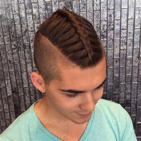 bryce harper ponytail мужские косички виды уроки плетения