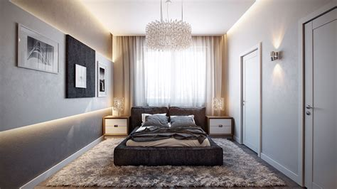 appartments in germany apartment in germany by alexander zenzura 10 homedsgn