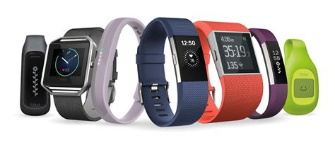 fit bit products fitbit fitbit