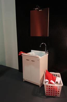 arredamenti montegrappa marella lavanderia arredamenti montegrappa s p a