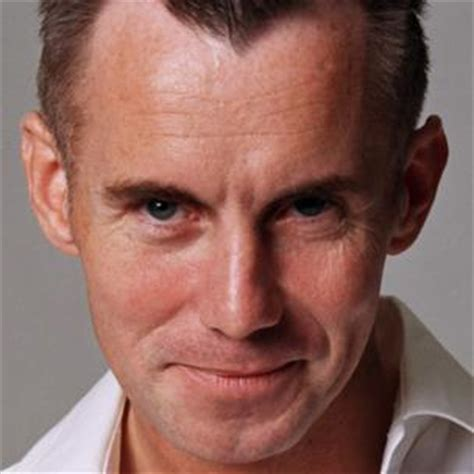 gary rhodes great food bbc food chefs gary rhodes recipes