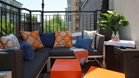 exterior design  tips   weekend balcony makeover youtube