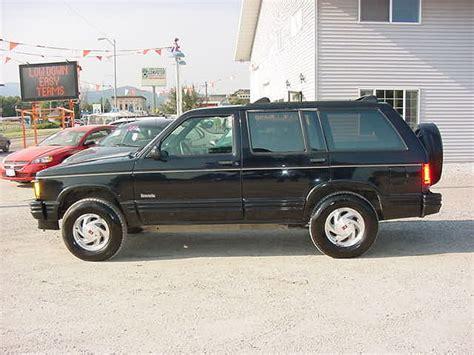 where to buy car manuals 1993 oldsmobile bravada windshield wipe control 1993 oldsmobile bravada pictures cargurus