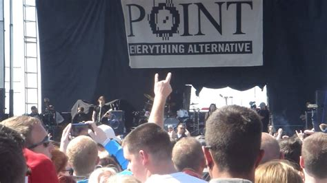 sick puppies gunfight sick puppies gunfight new song 2013 pointfest 31