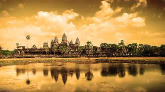 Wheel Chair Bed Angkor Wat Price Increase Goes Into Effect