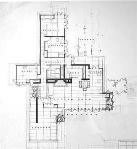 Usonian Home Plans Solaripedia Green Architecture Amp Building Projects In