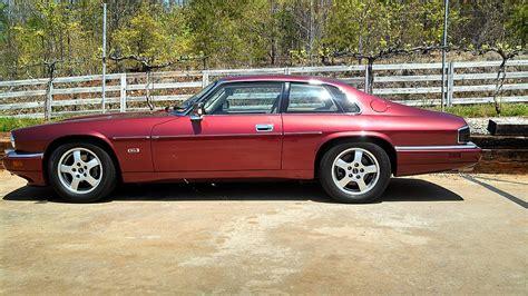 rims for jaguar rims wheels for the xjs page 2 jaguar forums jaguar