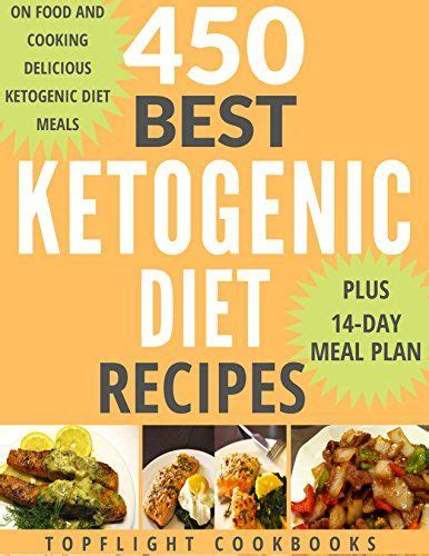 the complete ketogenic diet cookbook for beginners 70 budget friendly keto recipes 30 days diet meal plan books best 25 keto diet plan ideas on ketosis diet