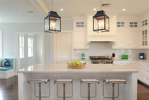 cottage with transitional coastal interiors home bunch interior design ideas