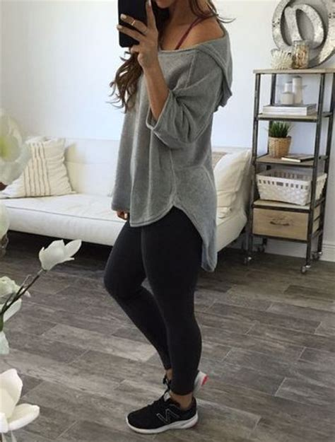 comfortable but stylish outfits best 25 comfortable outfits ideas on pinterest cozy