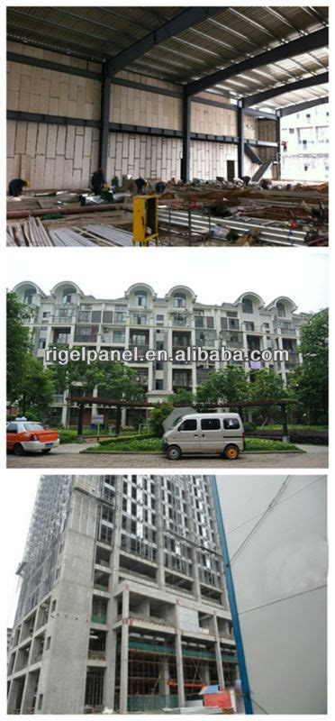 prefabbricate low cost prefabbricate houses low cost brick interior wall panels