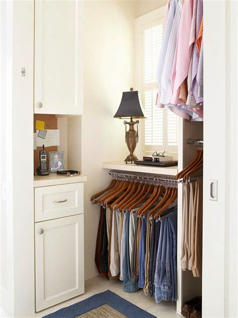 best closet storage solutions storage solutions for closets 2014 ideas