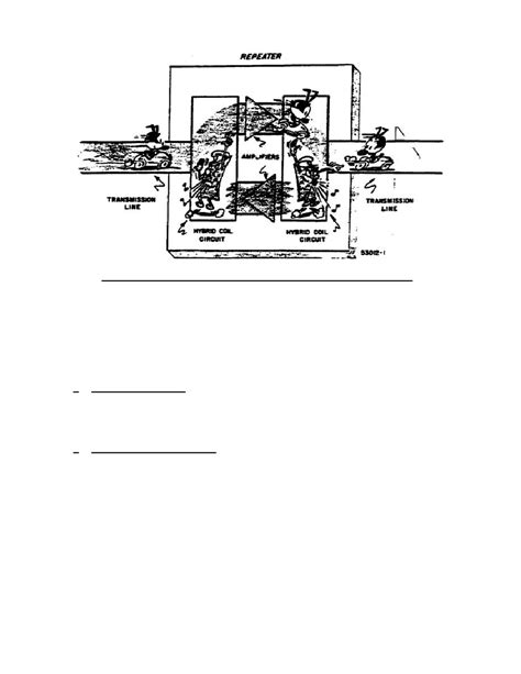 engineering electrodynamics electric machine transformer and power equipment design books images