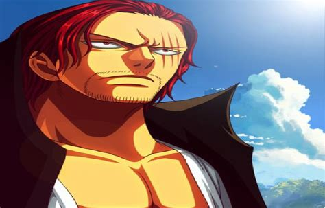 Anime Characters by Top 10 Insanely Powerful Anime Characters Of All Time