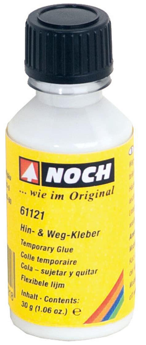 Auto Hin Und Weg by Hin Weg Kleber