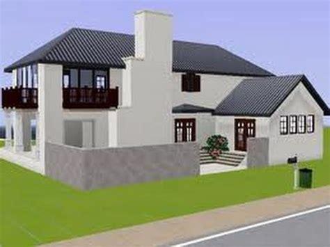 juegos de construccion de casas juegos de construir casas