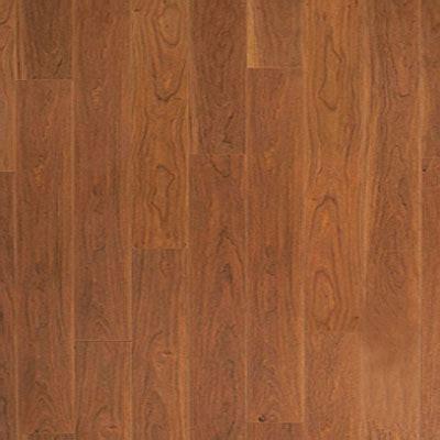 laminate flooring discontinued laminate flooring wilsonart