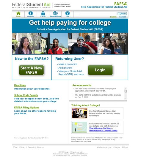 Fafsa Criminal Record Criminals Hack U S Tax Records File 22 000 Fraudulent