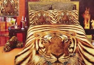 tiger bedroom decorations tiger bedroom decorations